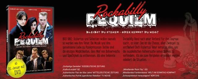 rock_requiem_dvd_web